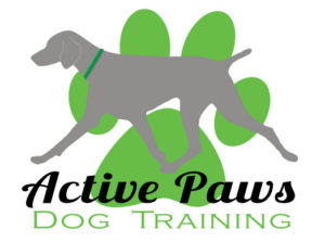 Active Paws Dog Training | Offering Canine Basic Obedience